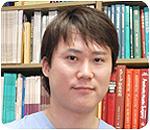 ドクター紹介 : Dr.高須の頭髪革...